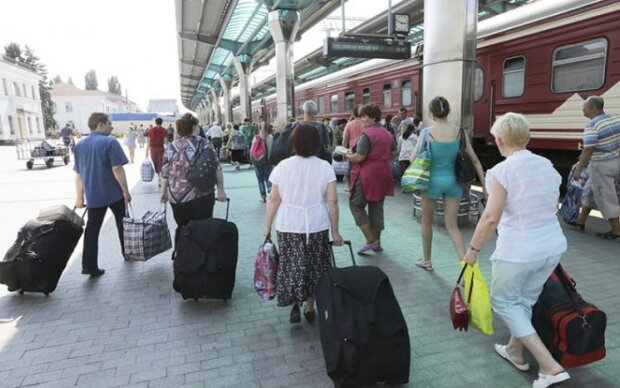 Європа дала українцям потужного стусана, заробітчани масово покидають нагріті місця