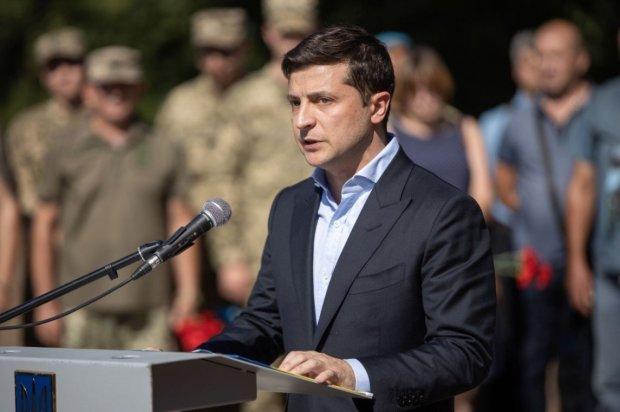 """Зеленский подарил надежду евробляхерам: """"Решим эту проблему"""""""