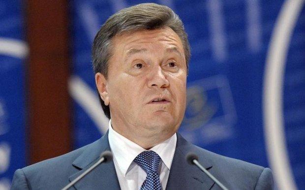Ждем с нетерпением: украинцы отреагировали на планы Януковича