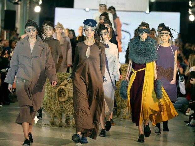 У Львові стартує Fashion Week у незвичному форматі: чого очікувати від осіннього тижня моди