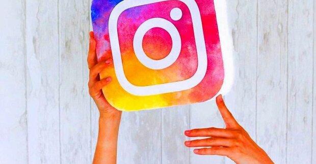В Інтернеті знайшли спосіб обходити захист Instagram, приватні дані під загрозою
