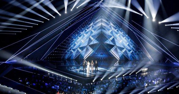 Евровидение 2019: кто выступает в финале - все участники