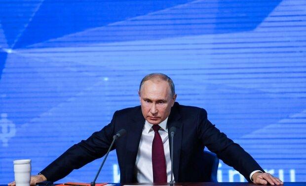 """""""Полезные Путину дурачки"""": журналист предупредил украинцев об опасности"""
