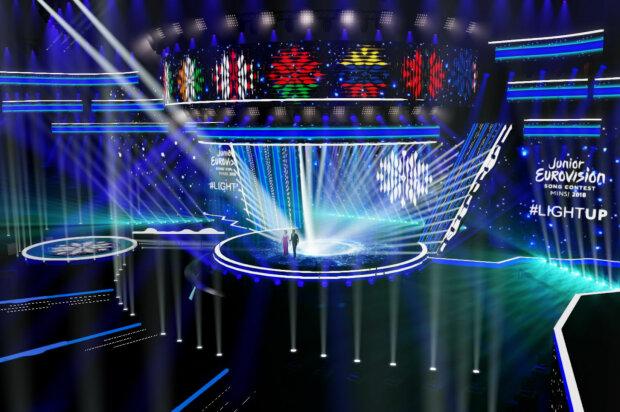 Детское Евровидение 2019: в Нацотборе объявили юных финалистов, кто же будет представлять Украину
