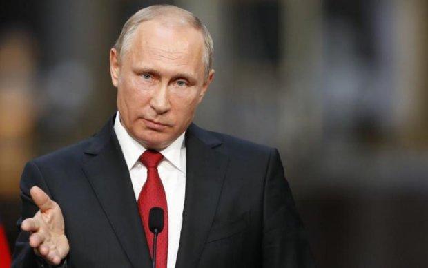 Американская разведка выяснила, чего боится Кремль