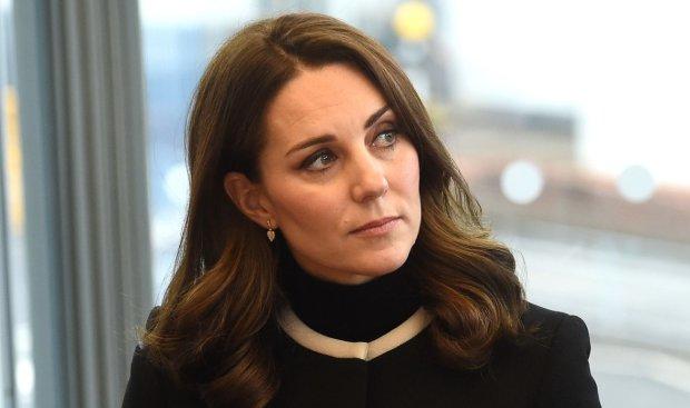 На Кейт Міддлтон чекають злидні: сім'я на межі масштабної катастрофи