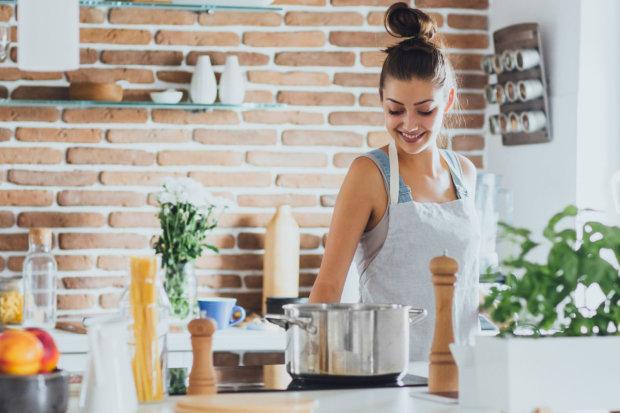 Смачно і для фігури корисно: 10 продуктів, які можна спокійно їсти перед сном