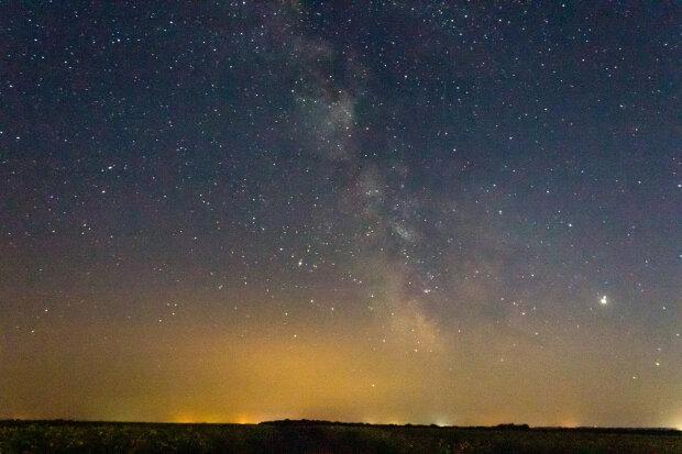 Гороскоп на 30 сентября для всех знаков Зодиака: Овны придут к успеху, Девы к разорению