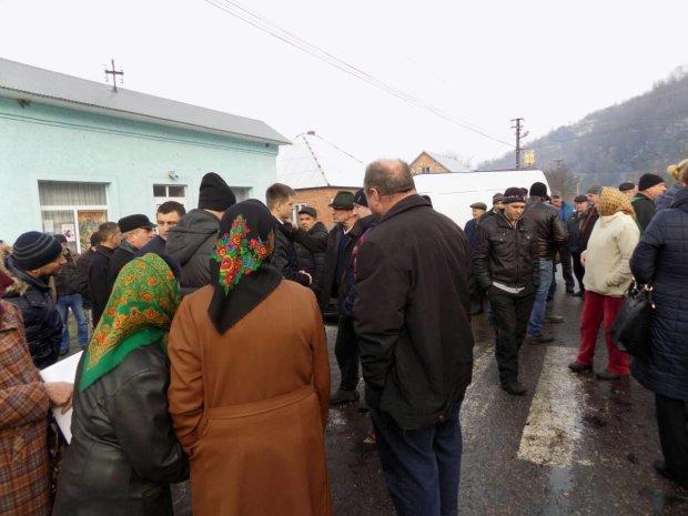 Жодних пенсій та субсидій: Рева оголосив вирок половині населення України