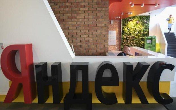 Час розплати: Україна витрусила мільйони з інтернет-гіганта окупанта