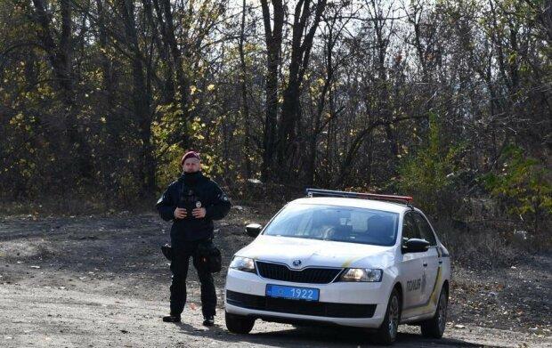Розведення сил на Донбасі: копи показали, що відбувається у Золотому-4