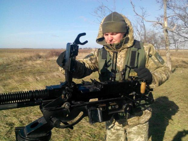 Троє українців зловили кулі після конфлікту із прикордонниками
