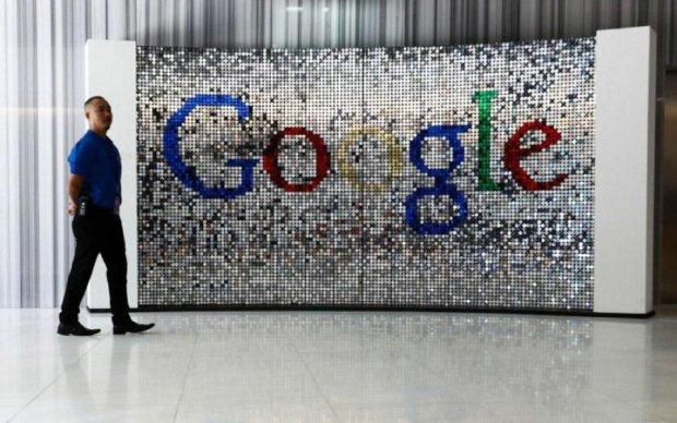 Яндекс довелося виправдовуватися за тупий жарт над Google