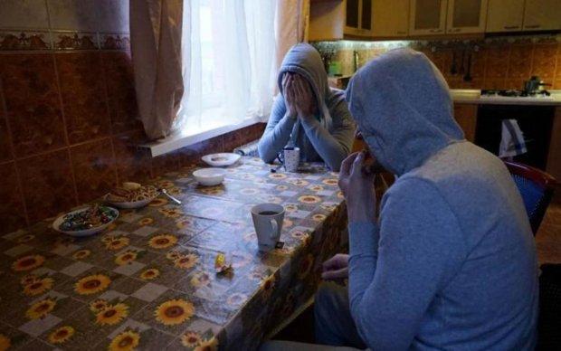 Литва приютила чеченских геев