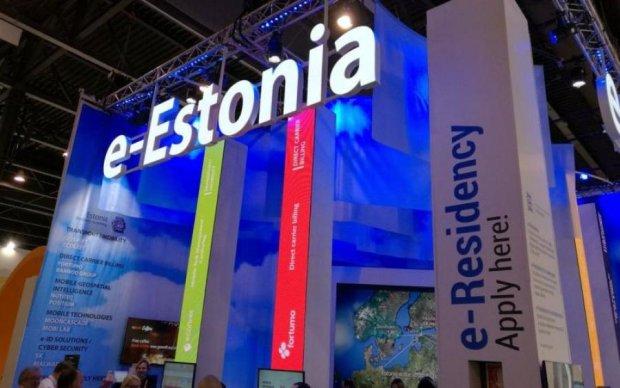 Естонія готує атаку на Росію без зброї