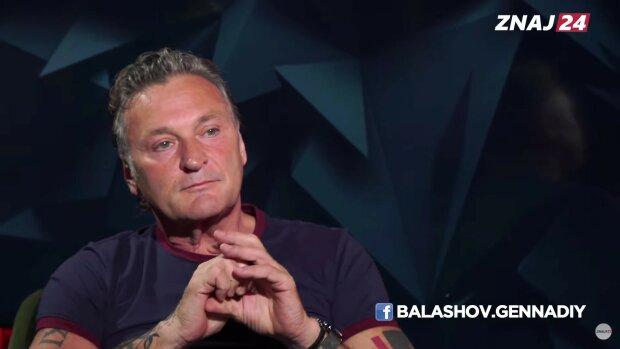 Абсолютное преимущество, - Балашов о позиции Байдена на переговорах с Путиным