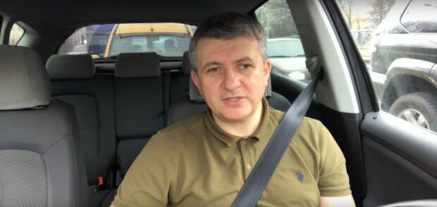 Юрий Романенко, Youtube Yuriy Romanenko