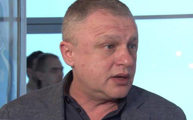 Стало відомо, коли президент Динамо визначиться з тренером