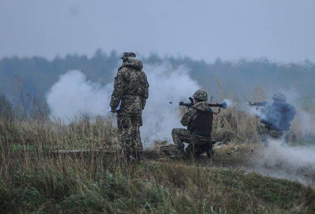 Боевики расстреляли авто украинских воинов: в 72-й бригаде раскрыли страшные детали