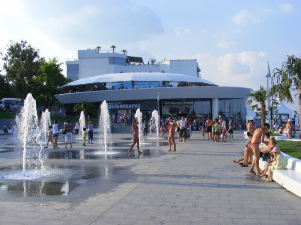 Лето задержится в Одессе: синоптики озвучили жаркий прогноз на 16 сентября