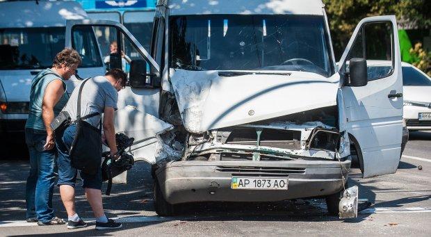 На Львівщині п'яний депутат влаштував на дорозі кривавий хоррор: під колесами - молода дівчина, гряде самосуд