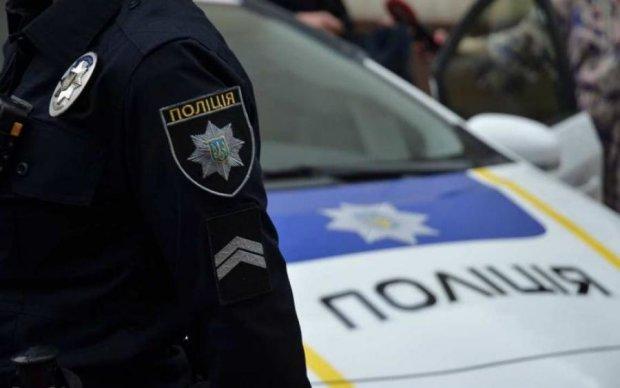 Полиция бьет тревогу: на Киевщине загадочно исчезли дети
