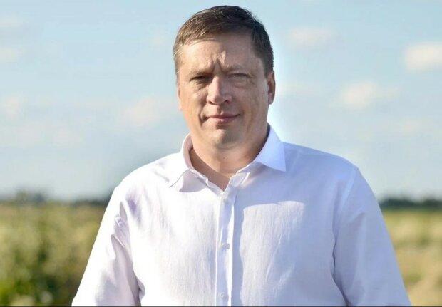 Нардепа-ґвалтівника Іванісова виключать з партії: але це ще не все