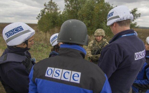 США призвали Кремль усмирить сепаратистов