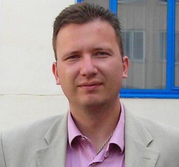 Дерегуляция спасет банковскую систему Украины