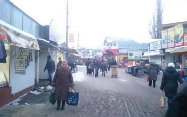 Потужний вибух в центрі міста знищив двох людей