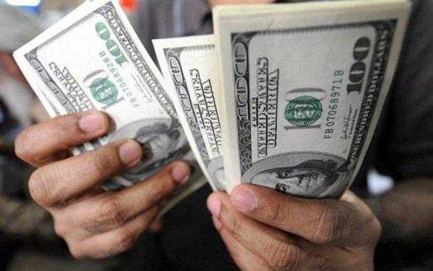 5 простих порад, як повернути борг