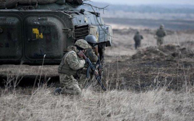 На варті нашого спокою: неймовірну міць української армії показали в деталях