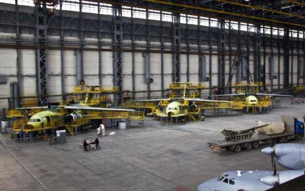 Як допомогти українським підприємствам