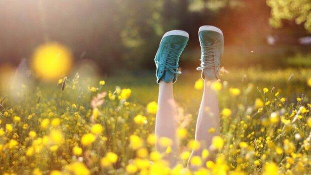 В Винницу возвращается лето: синоптики огорошили прогнозом на 12 сентября