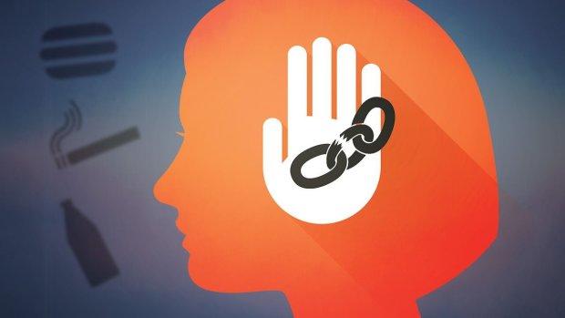 """""""Хакнути"""" мозок: психологи розповіли, як розвинути корисні звички"""