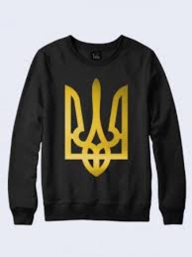Львів'янина побили через тризуб на светрі