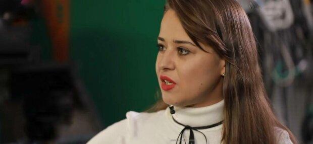 Slavia, фото: cкриншот из видео