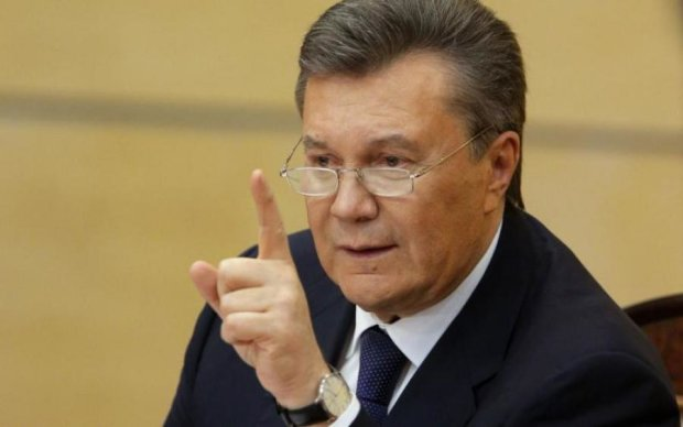 На Азарова і Клюєва чекає доля Януковича