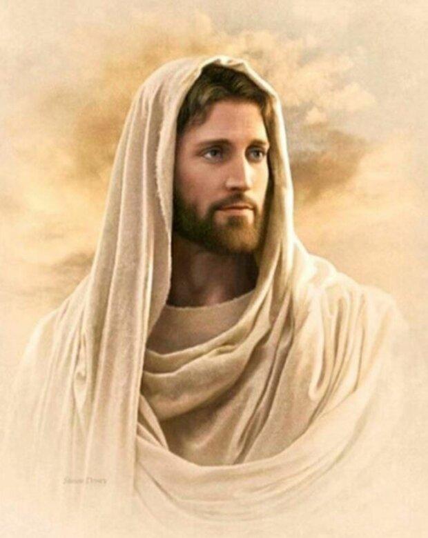 Образ Ісуса, фото: MLStatic