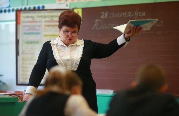 У школу з трьох років: боротьба з нерівністю вийшла на новий рівень, готується реформа
