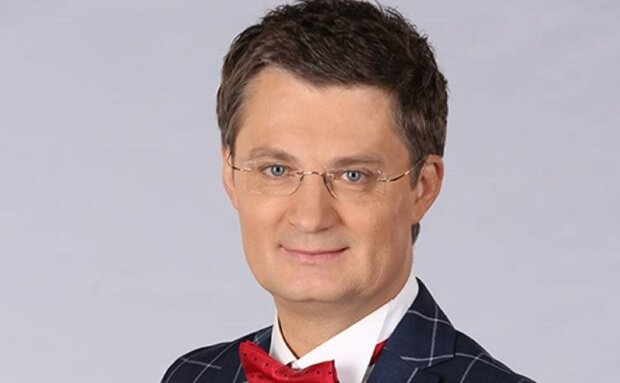 Игорь Кондратюк. Фото: TV.ua