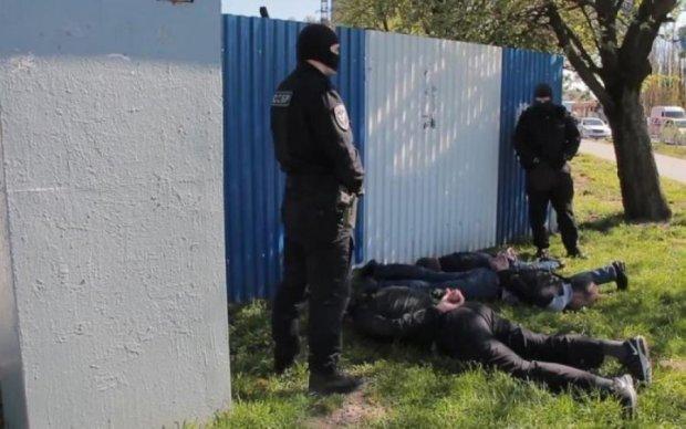 Кримінальний рейтинг Києва: які район облюбували домушники