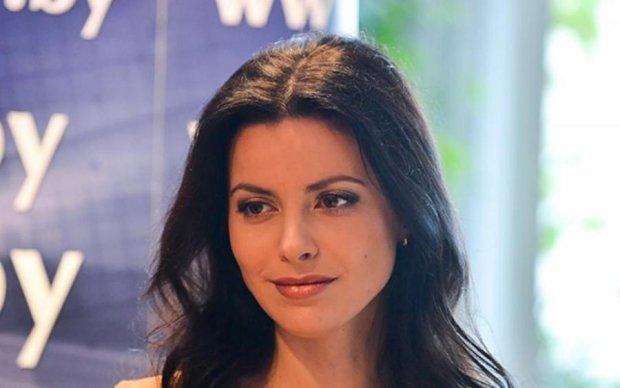 """Ни дня без фейка: скандальная журналистка выдала новое """"откровение"""""""
