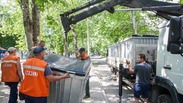 Запоріжцям світять неприємності через сміття: до чого готуватися