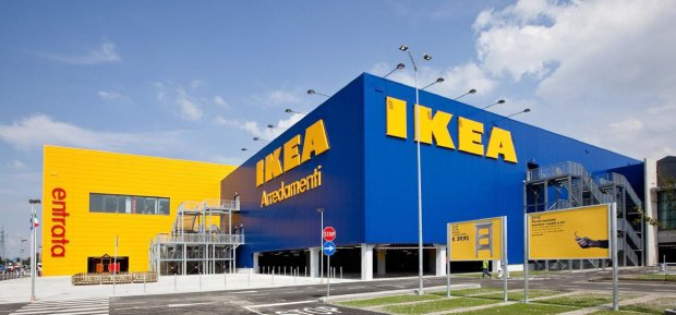 Умные унитазы и столы: Xiaomi подружилась с IKEA