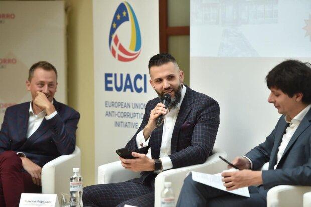 Вартість розмитнення євроблях здивує кожного: Нефьодов сказав, скільки заплатять українці за добряче поношених