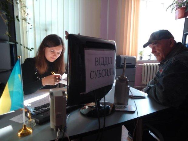 """Монетизация субсидий в Украине: куда """"живые"""" деньги спускают на самом деле"""
