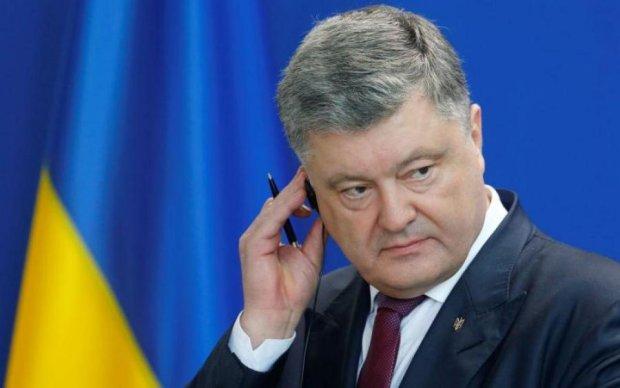 Погибших этим не вернешь: украинцы выразили свое отношение к извинениям Порошенко
