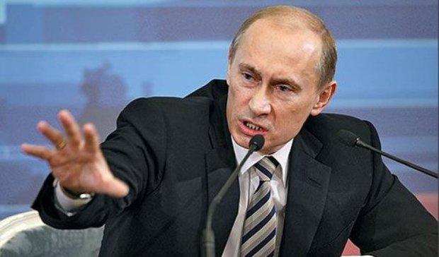 "Путин лично против трибунала по ""Боингу"""