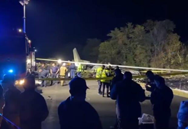 """Зеленский """"рассчитался"""" с семьями погибших в авиакатастрофе в Чугуеве: откупился миллионами"""